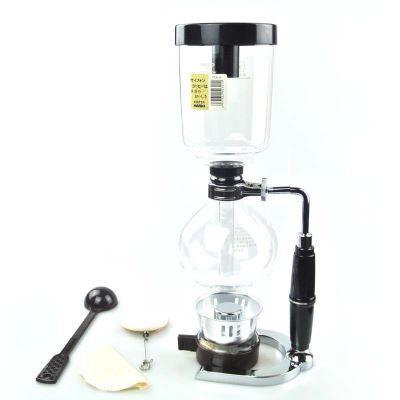 Bình pha cà phê Syphon TCA3